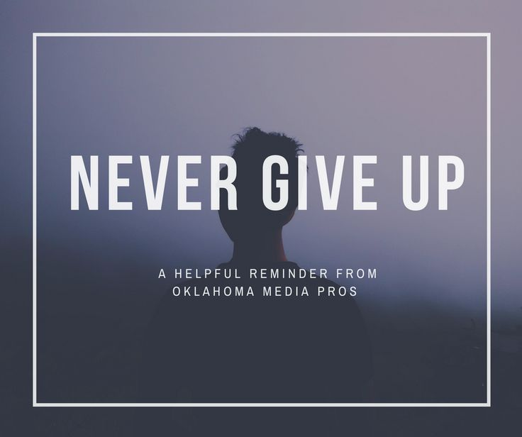 17 Best Ideas About Tough Times Quotes On Pinterest