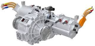 EV traction motor is an electric motor that is used for the propulsion of EVs. It converts electrical energy into motion. These traction motors form a major component in EVs such as cars, two-wheelers, light industrial/commercial vehicles, military vehicles, buses, and others. These motors determine the performance and affordability of EVs.