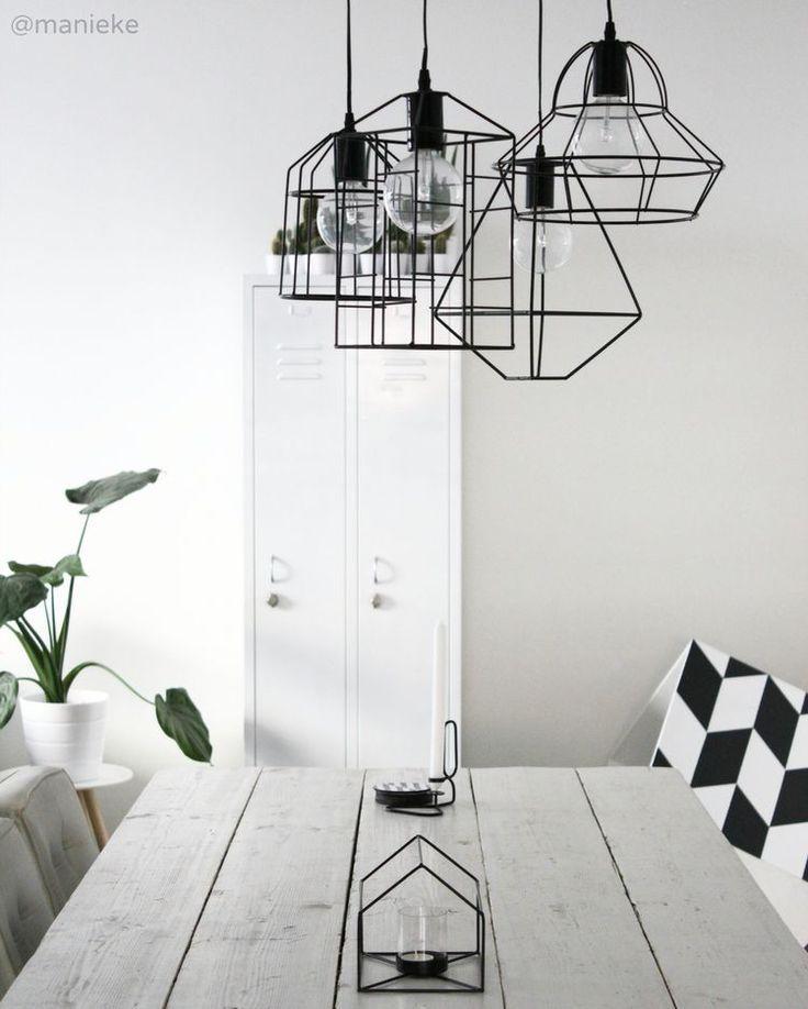 38 besten kabel verstecken versch nern und organisieren bilder auf pinterest kabel verstecken. Black Bedroom Furniture Sets. Home Design Ideas