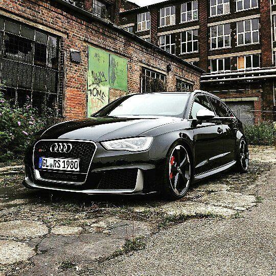 25+ Best Ideas About Audi A3 Quattro On Pinterest
