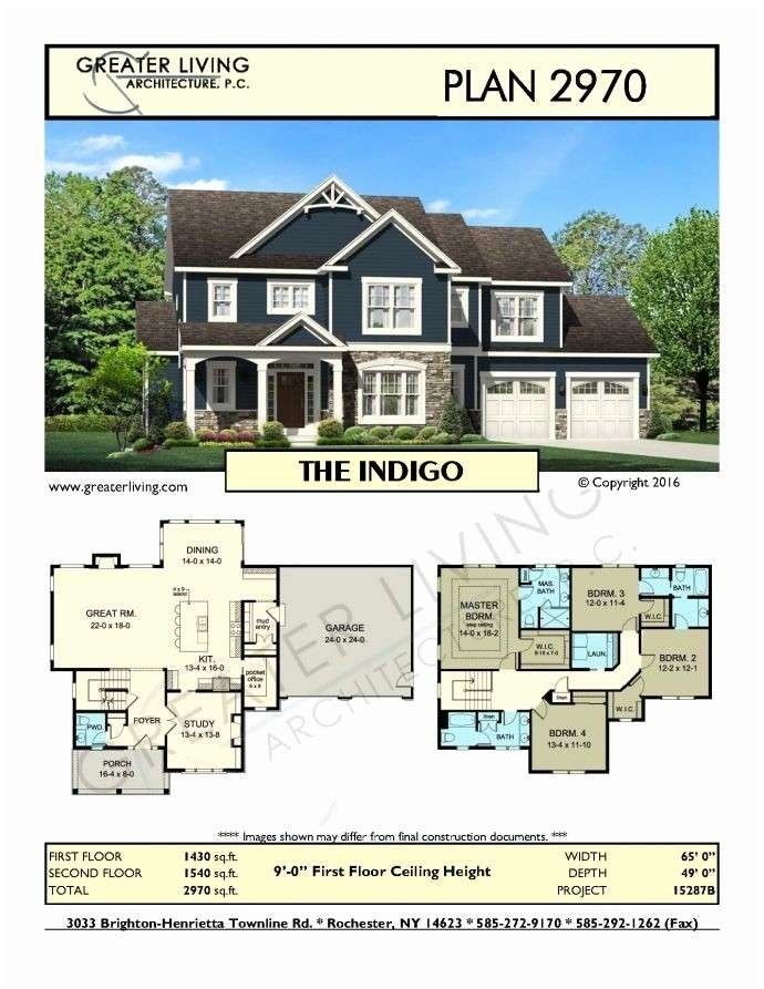 28 Awesome Cost Effective Home Plans Sims House Plans Victorian House Plans House Blueprints
