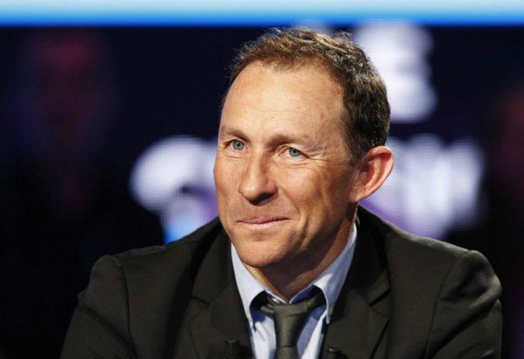 Le PSG gonfle Jean Pierre Papin! - https://www.le-onze-parisien.fr/le-psg-gonfle-jean-pierre-papin/