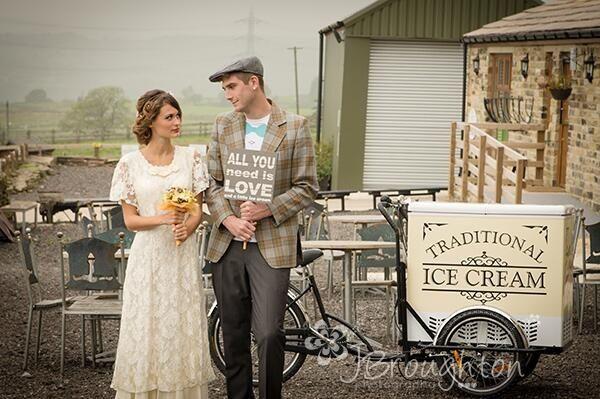 #wellbeingfarm #weddingvenue #farmwedding #weddinginspiration