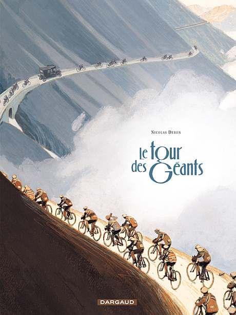 Le Tour des Géants Nicolas Debon Dargaud.jpg (460×613)
