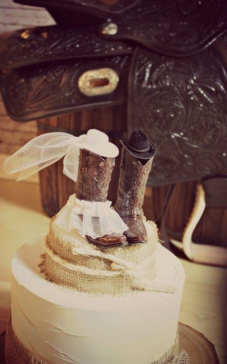 country weddings ideas | wedding dress # cute # ideas for the future # wedding ideas
