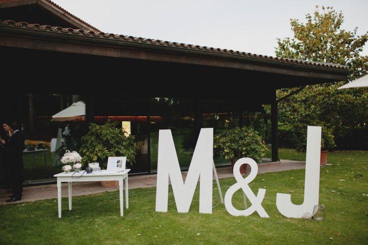 Las fotos de la boda de Marta y Jorge en Tarragona   Wedding Planners Paris Berlin Bodas Barcelona -