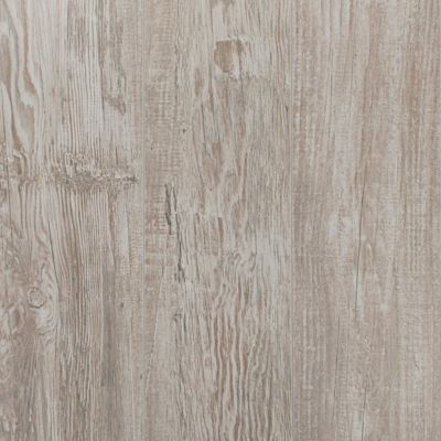 This 12mm Hawthorne Pine Laminate Is An Excellent Flooring Choice P P The Ac Rating Of Laminate Flooring Measures Its Durability On A Scale Of 1 5