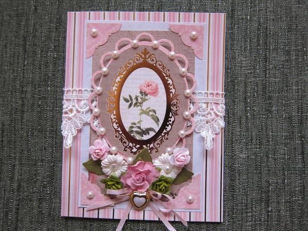 craft wedding ideas 1700 best cards tags 1 images on cards 1700