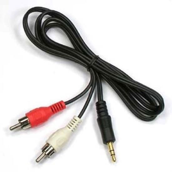 Audio Cables Accessories-Best Audio Cable Brands From Quality Car Audio , Audio Cables Accessories, Audio Video Connection , Standard Audio Cable choosing the best at qualitycaraudio.com Store