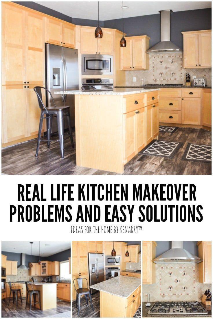 Modern Kitchen Design Ideas Kitchen Design L Shape Kitchen Design Software Free Online In 2020 Kitchen Design Images Maple Kitchen Cabinets Diy Kitchen Remodel