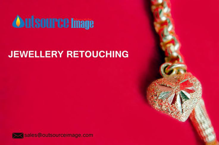 Jewellery Product Photo Editing and Retouching Services  Retouch your Jewellery shots - Jewelry Product Photo Retouching Services with experienced jewelry product Photo retouching experts. Make your jewelry photos stand out with our jewelry image editing service. Contact Outsource Image.