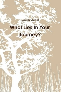 What Lies In Your Journey?  Uncover the lies in your life. Experience raw emotions while getting right to the core of what is denying you of happiness and success.Worth Reading, Products Details, Book Worth, Shops, Children, The Games, Angels, Kindle Stores, Arkansas