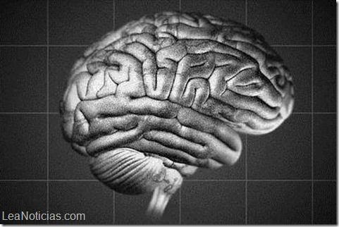 Confirman el beneficio de la oxitocina en algunos síntomas del autismo - http://www.leanoticias.com/2015/01/21/confirman-el-beneficio-de-la-oxitocina-en-algunos-sintomas-del-autismo/