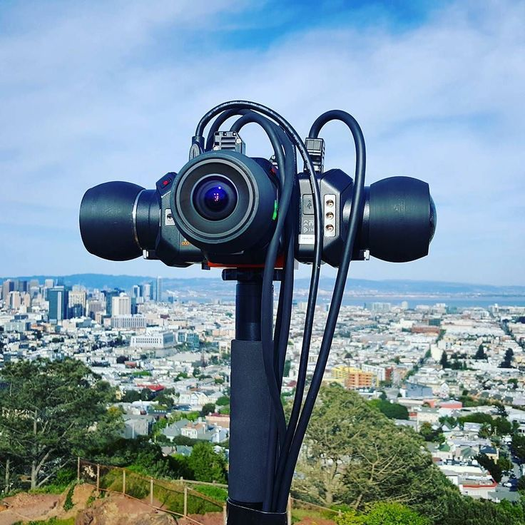 #VR #VRGames #Drone #Gaming 360 Designs has some pretty rad setups going for their #vr #360 camera rigs! Checked them out recently and there #blackmagic #cinema #camera #minieye - looking forward to working with them in the futu... blackmagic, camera, Checked, cinema, Designs, futu, minieye, pretty, rad, RIGS, setups, VR, VR Pics, working #Blackmagic #Camera #Checked #Cinema #Designs #Futu #Minieye #Pretty #Rad #RIGS #Setups #VR #VRPics #Working https://www.datacracy.com/3