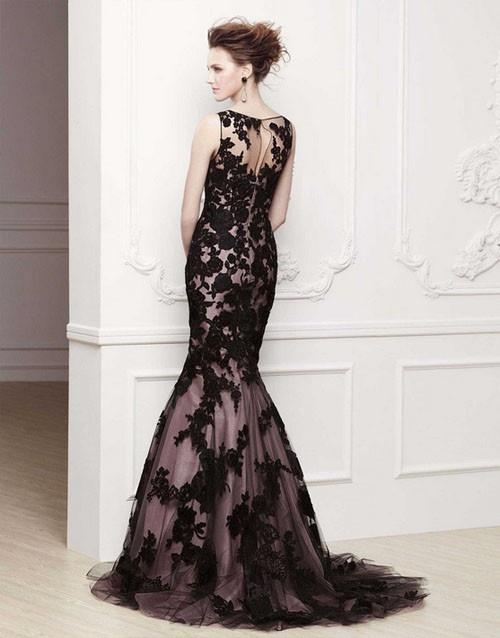 10 besten Modeca Bilder auf Pinterest | Hochzeitskleider ...
