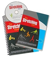 Neck Stretch   Neck Stretches   Videos of Neck Stretching Exercises
