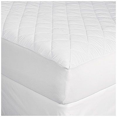 serta magic gel queen mattress topper - Serta Mattress Topper