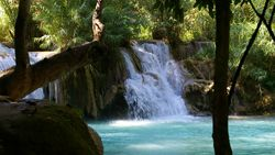 )Laos Discovery) You Can Find An Exciting Destination To Visit Without Spending An Arm And A Leg – Asia Travel Advice