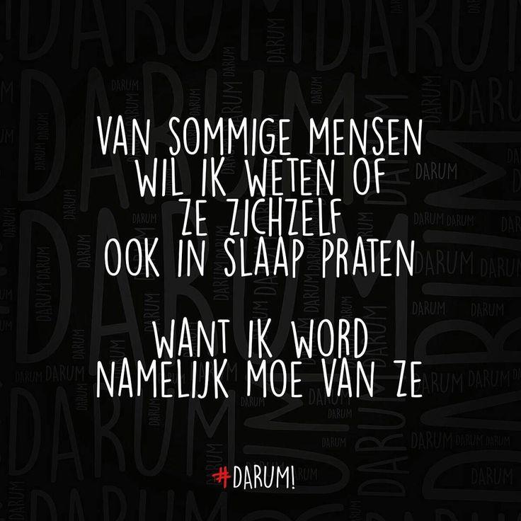 Darum Funny Quotes Quotes Dutch Quotes