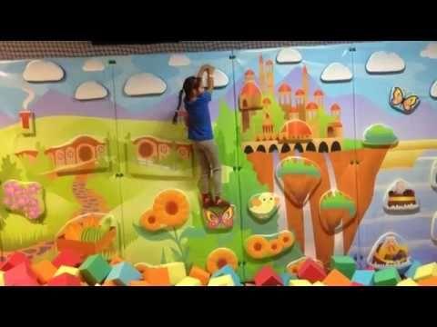 Joki Joya   Entertainment for children in Moscow