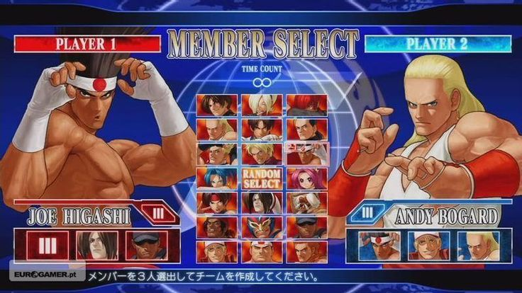 king-of-fighters-xii-complete-roster-big.jpg (797×449)