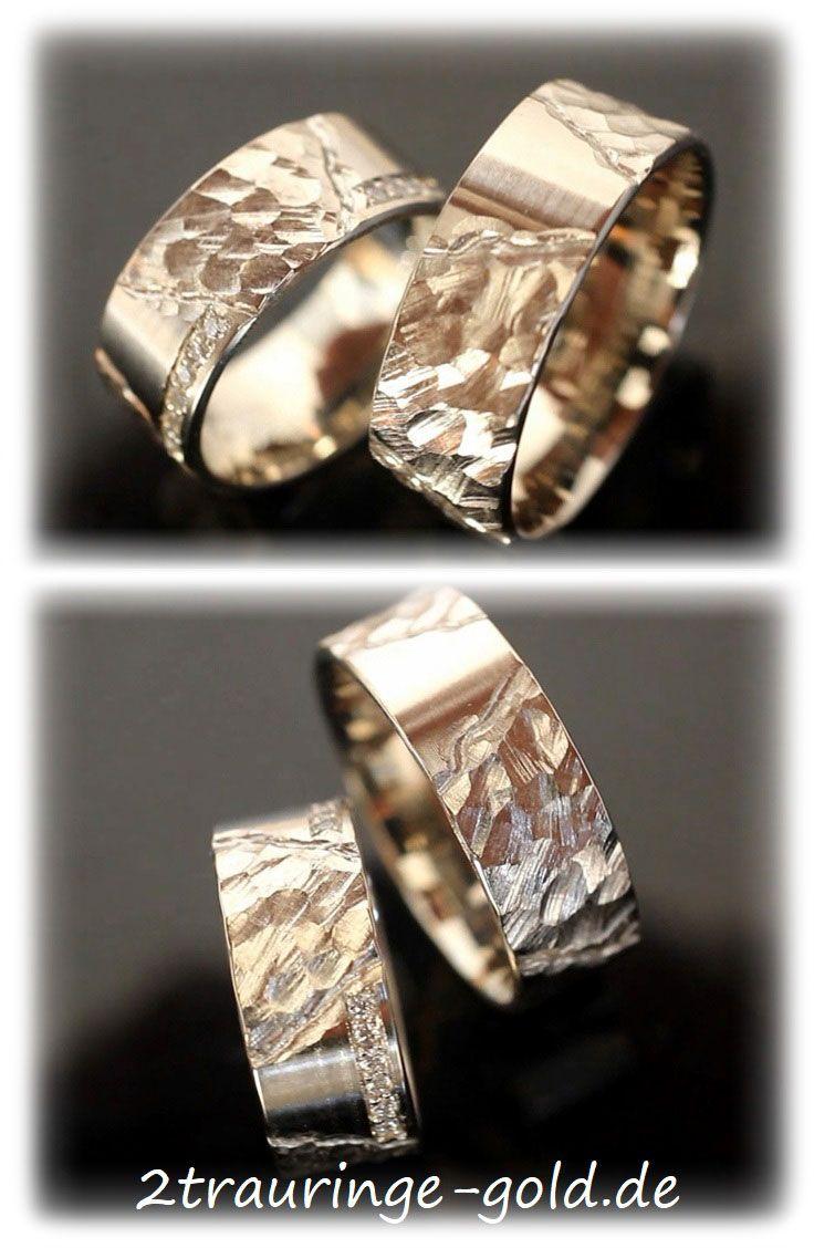 palladium ring herr