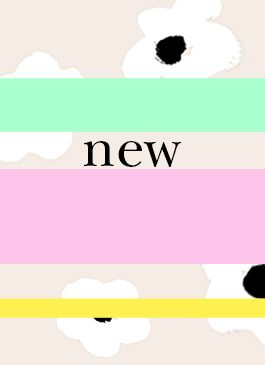 online exclusives - kate spade new york
