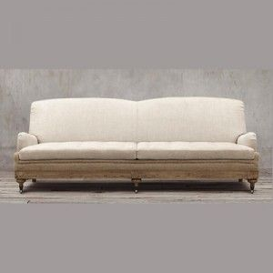 Couches | Sofas | THAT FURNITURE WEBSITE