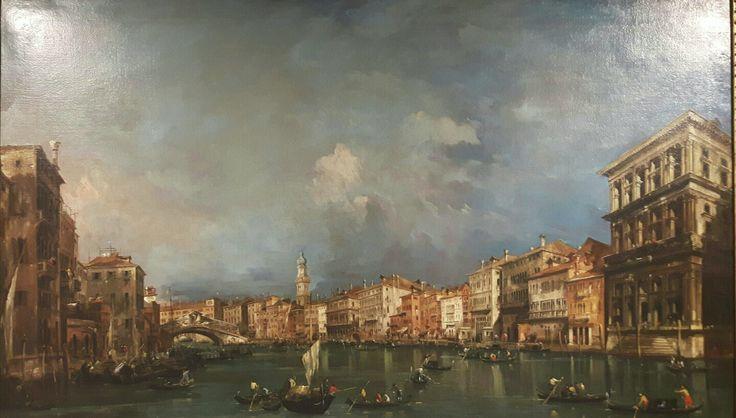 1768 circa