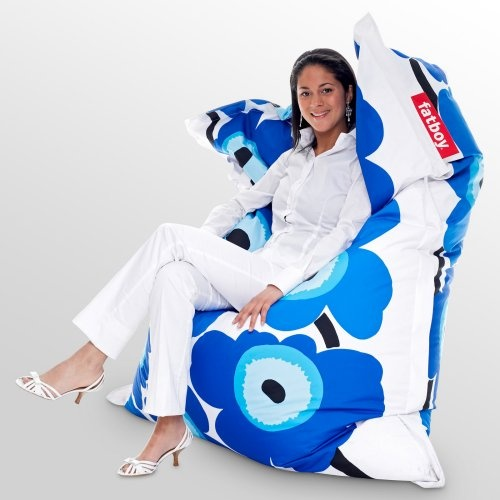 1000 Images About Bean Bag Chair On Pinterest