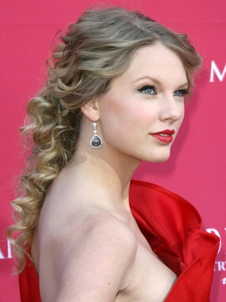 17 Best Images About Taylor Swift On Pinterest My Goals