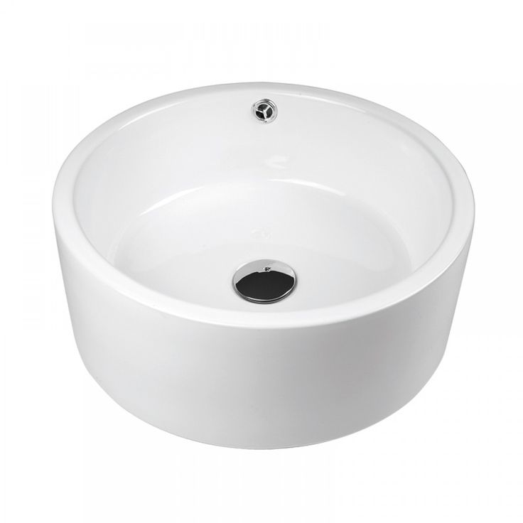 Soakology Surface Vessel Basin. 17  images about Soakology Bathroom Suites on Pinterest