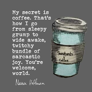 Sweatpants & Coffee (@sweatpantsandcoffee) | Instagram photos and ...