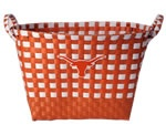 Sue Patrick: Your source for Texas Longhorn gifts and apparel for the whole family. We carry the brands you know and love: Nike, Pandora, Brighton, Vera Bradley, City Girl, Pendelton, Fdj French dressing jeans, Nic & zoe, Lauren Vidal, Tyler Candles, Thymes, Lady Primrose, Jack Black, Voluspa and the Austin snow glob complete with bats.