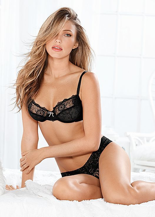 264079f7c9 9082 best images about Beautiful Women on Pinterest
