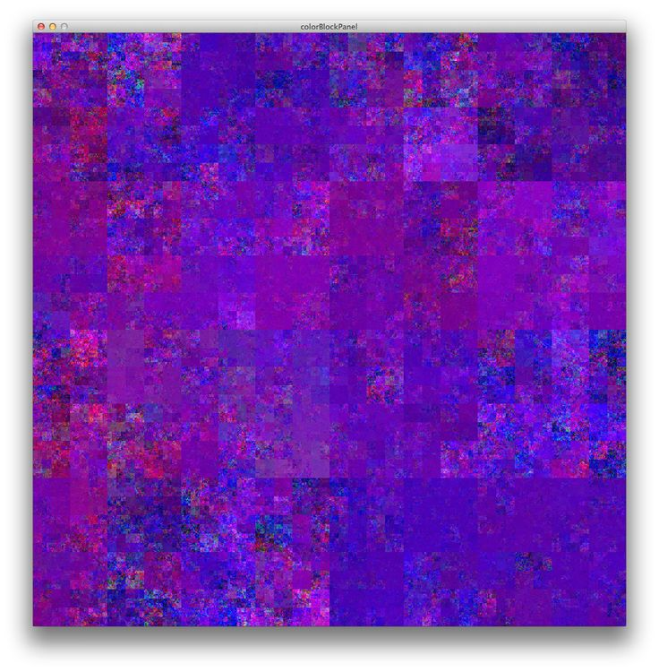 Generated 12/2012 by my mid 2009 MacBook Pro