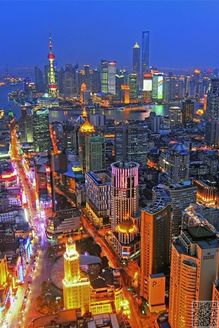56 Best Bustling China Images On Pinterest Destinations Places To 8d Muslim Beijing Suzhou Hangzhou Shanghai Is My City The View Nice At Night And Everyone Must Visit If They Go