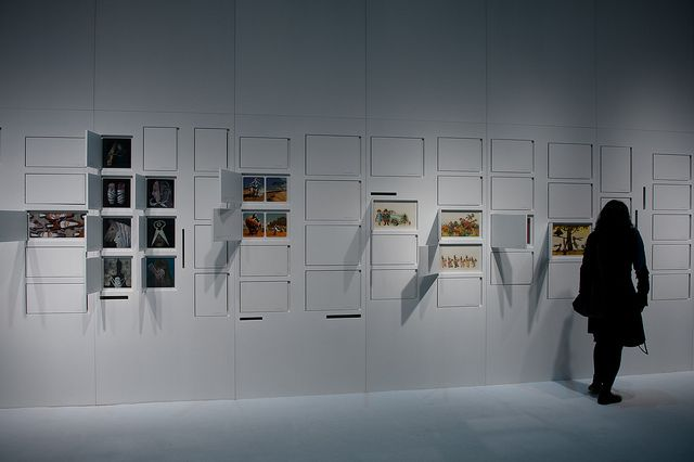 book exhibition - Google 搜尋
