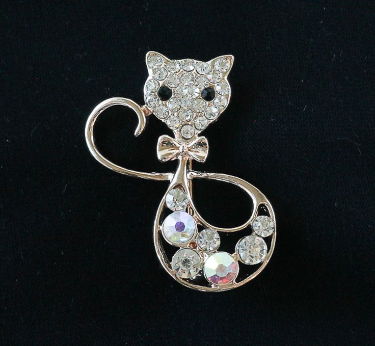 43 best jewelry images on pinterest etsy jewelry for Cat in the hat jewelry