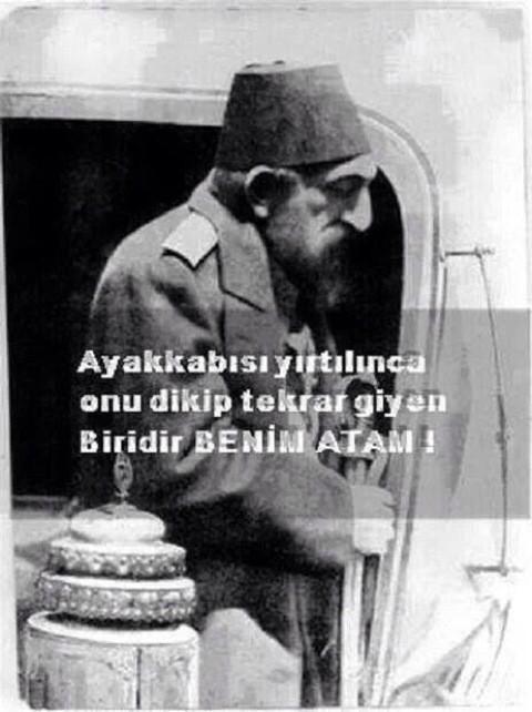 #600YıllıkFilminReklamArasıBitti Dün Abdülhamid Hana Oyun entrika İhanet Ve Bu gün REİSE Yapanlar Aynı DİN'den.