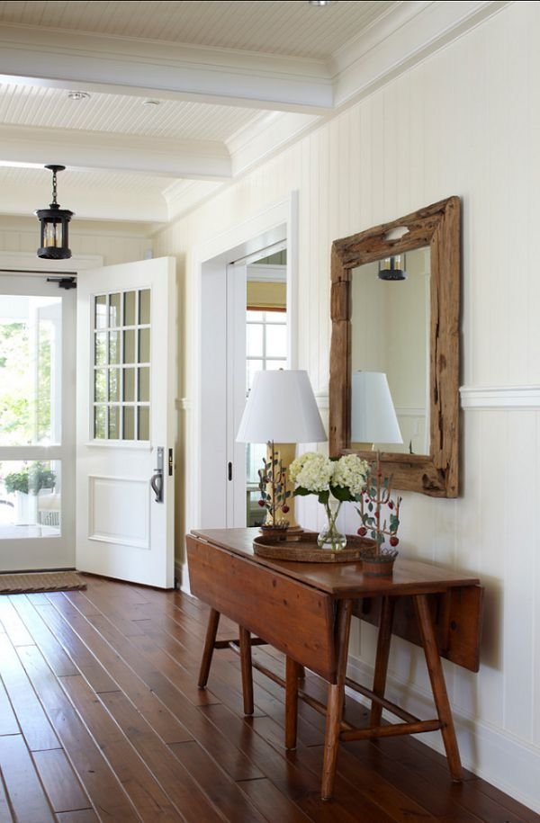 the best white paint colors my tried true favorites on lake cottage interior paint colors id=76805