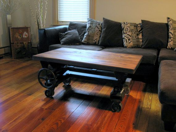 78 Images About Convertible Tables On Pinterest Dining Sets Adjustable Table And Adjustable