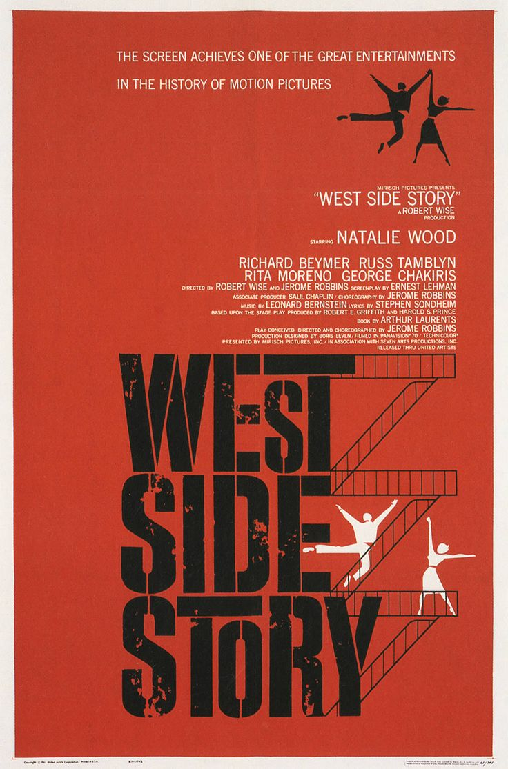 http://illusion.scene360.com/wp-content/uploads/2013/11/saul-bass-movie-posters-13.jpg