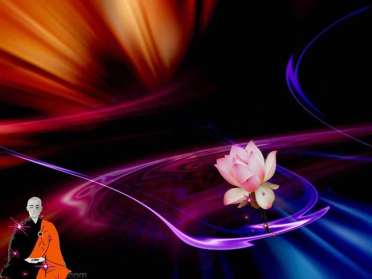 EL NIRVANA AQUÍ Y AHORA.  De por sí, ya es bastante difícil caracterizar al budismo Zen, una cuestión que quizás tenga que ver con lo difícil que es, también hablar del Tao.  Si tuviéramos que delinear alguna particularidad del budismo Zen, podríamos decir que, a diferencia de otros tipos de budismo, para el Zen es sumamente simple y natural el hecho de despertar, tal como despertó Buda al obtener la iluminación.  El nirvana, según esta visión, está aquí y ahora.