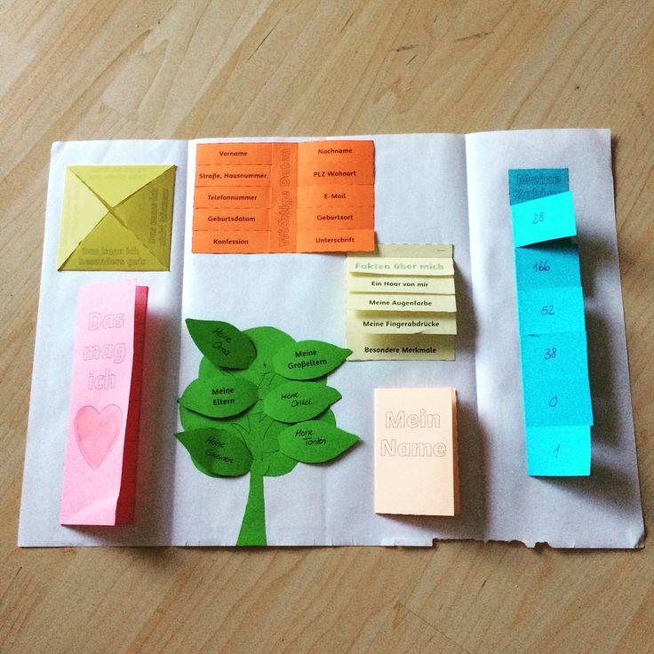 best 25  deckblatt ideas on pinterest