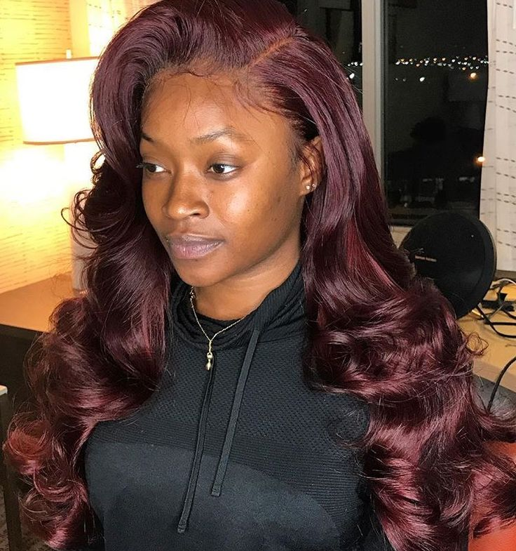 best hair styles for hair 1305 best bad sew ins images on black 8184