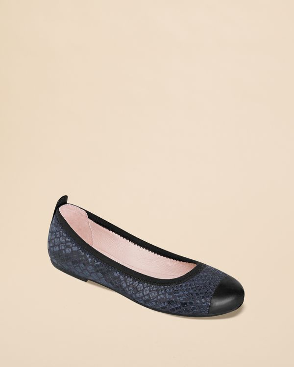 big flats girls We offer you an innovative girls brandee ballet flats cat jack 153 black 5 by ansel hamill - the very hot style inside this calendar year.