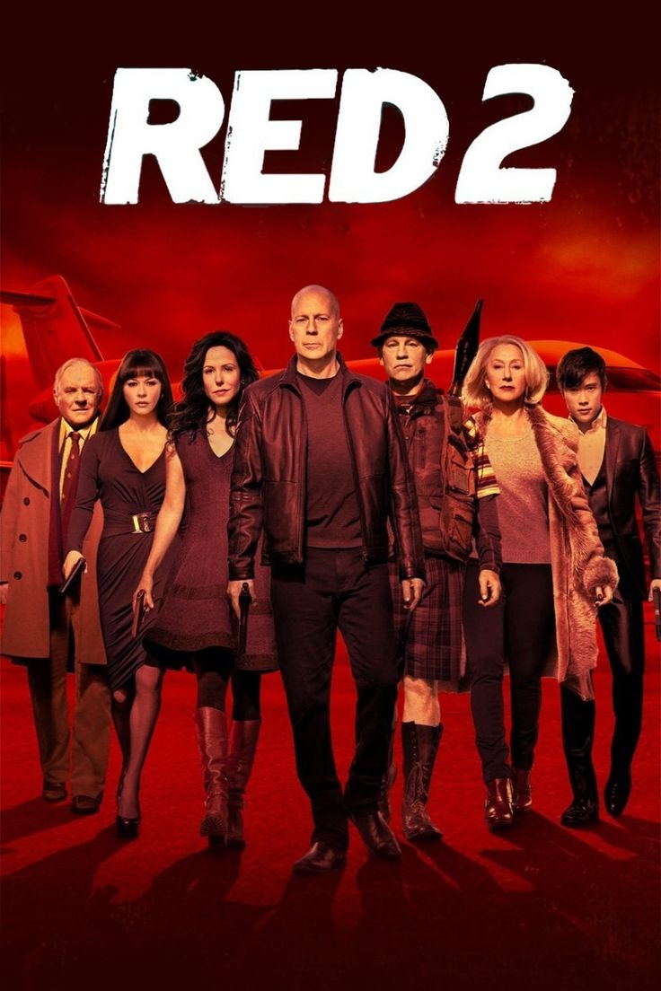 RED 2 (2013) - Watch Movies Free Online - Watch RED 2 Free Online #RED2 - http://mwfo.pro/10292432