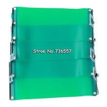 Envío gratis 11 oz tazas especiales abrazadera accesorio para 3D sublimación al vacío máquina de transferencia de calor taza de silicona del molde del molde 20 unids/lote(China (Mainland))