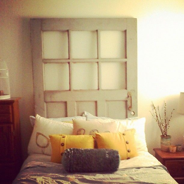 17 Best Images About Repurposed Furniture On Pinterest: 17 Best Images About Repurposed Items-Home Decorating On